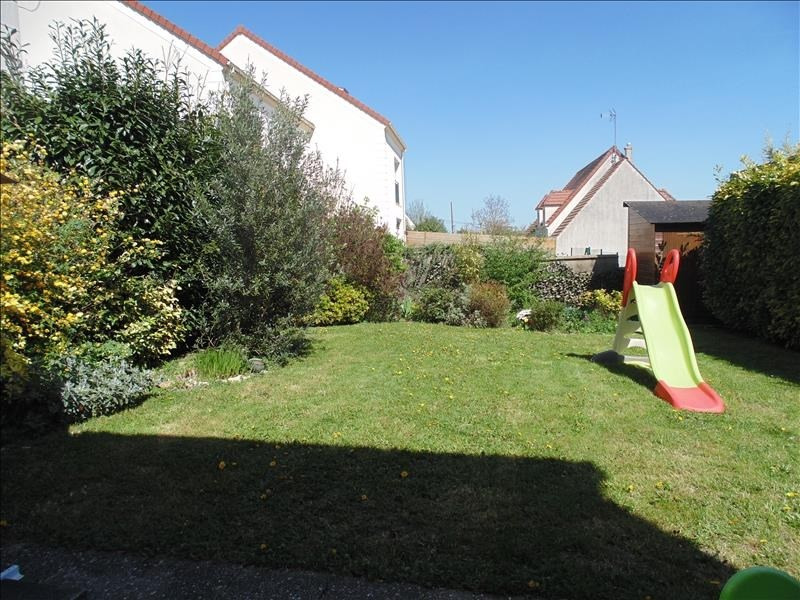 Sale house / villa Melun 275000€ - Picture 7