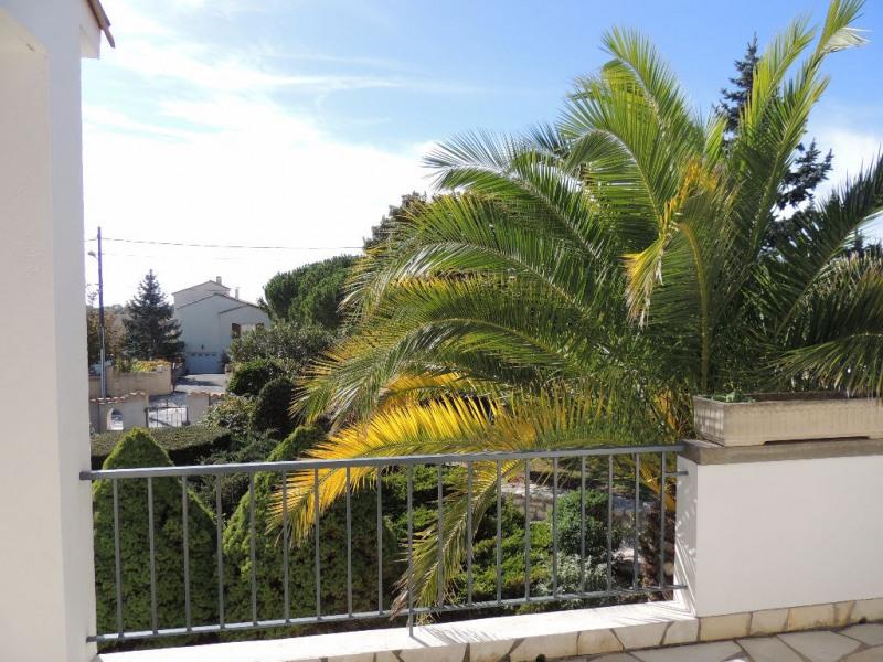 Sale house / villa Royan 447000€ - Picture 4