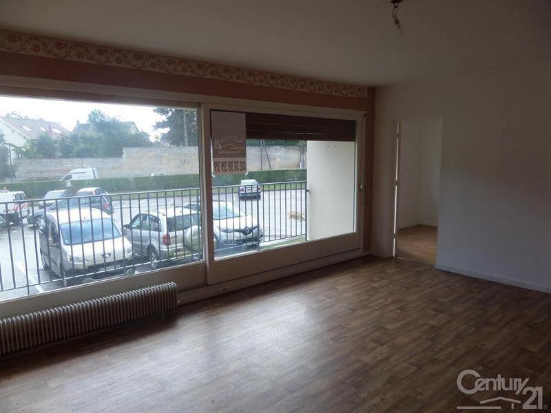 出租 公寓 Caen 668€ CC - 照片 1
