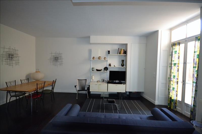 Vendita appartamento Avignon intra muros 269000€ - Fotografia 1