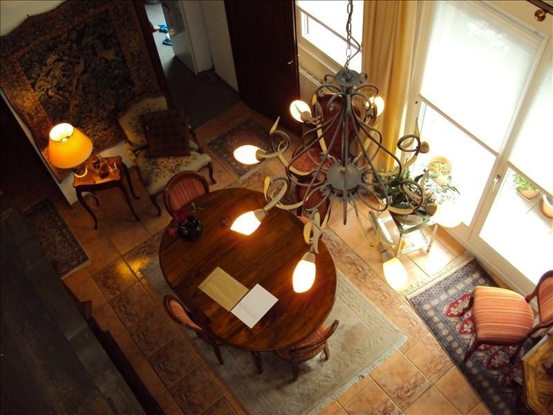 Sale apartment Riedisheim 176200€ - Picture 6