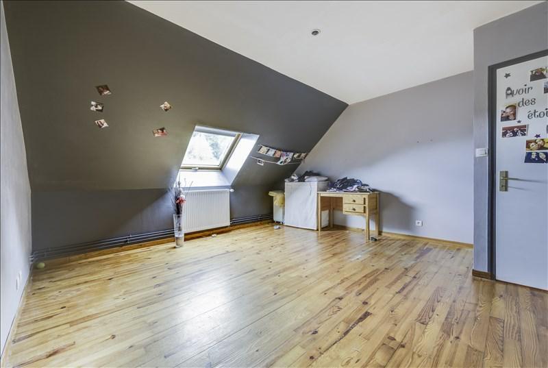 Life annuity house / villa Rioz 299000€ - Picture 7