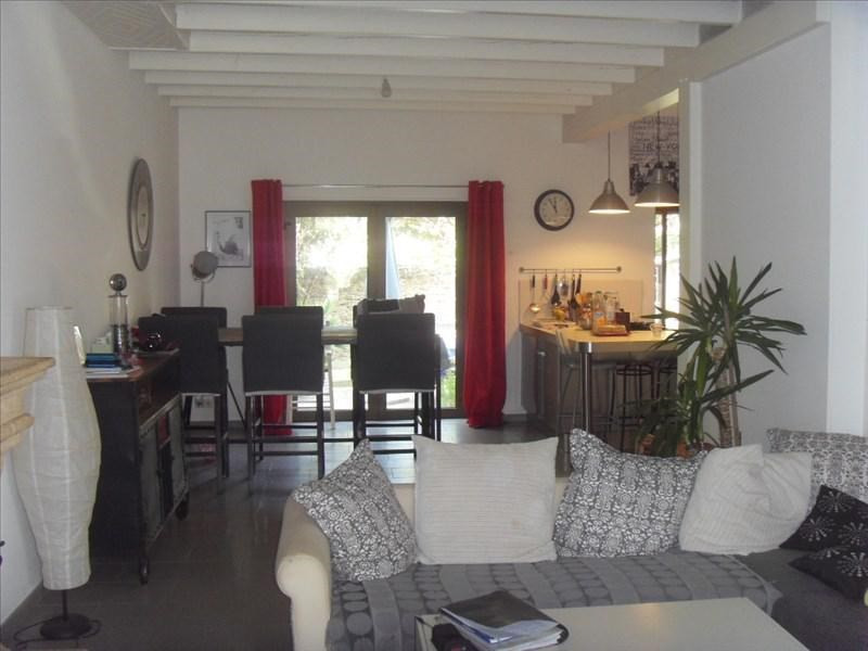 Vente maison / villa Blain 210000€ - Photo 2
