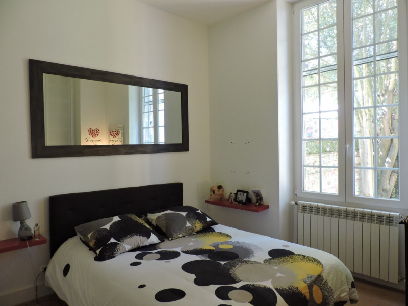 Location appartement Agen 1 200€ CC - Photo 4