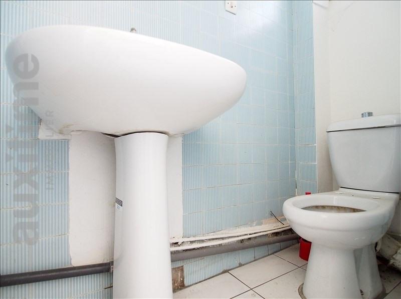 Location appartement Marseille 3ème 450€ CC - Photo 6