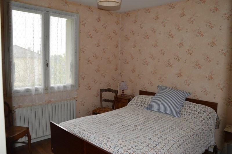 Vente maison / villa Figeac 138450€ - Photo 4