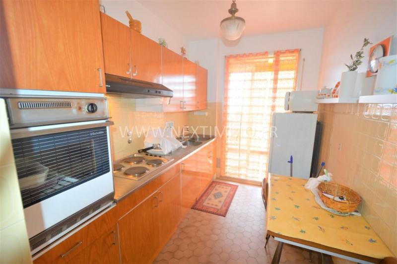 Vente appartement Roquebrune-cap-martin 345000€ - Photo 7