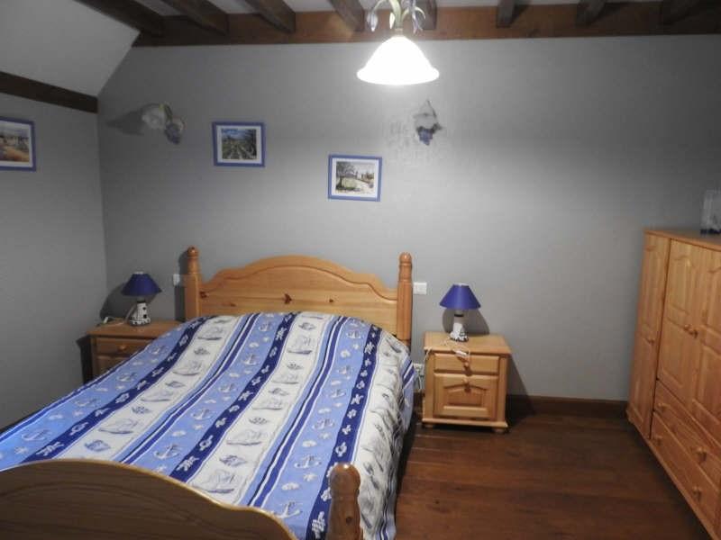 Vente maison / villa Secteur laignes 93000€ - Photo 6