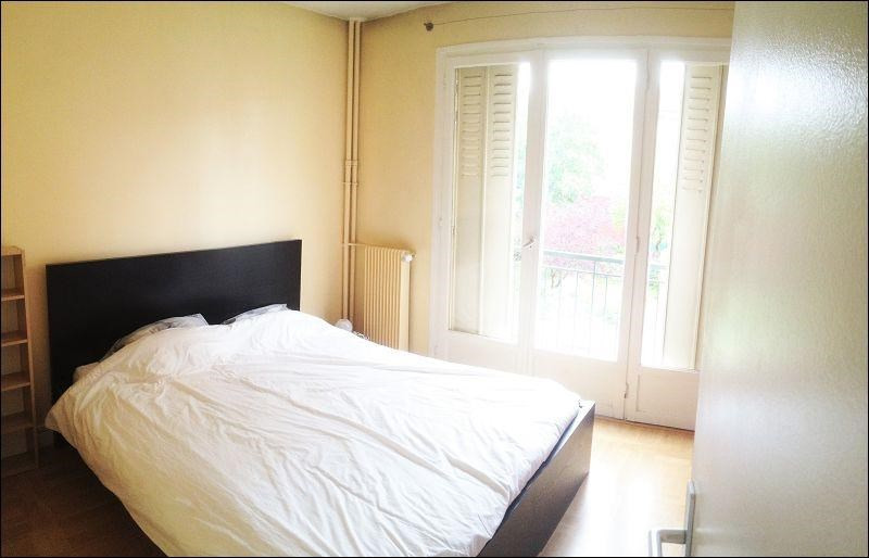 Vente appartement Juvisy sur orge 168 000€ - Photo 1