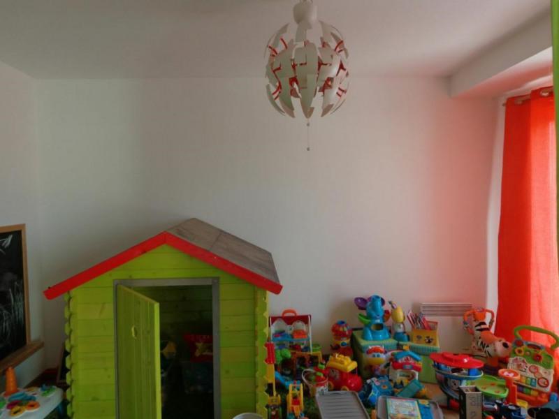 Vente maison / villa Pont-l'évêque 261450€ - Photo 7