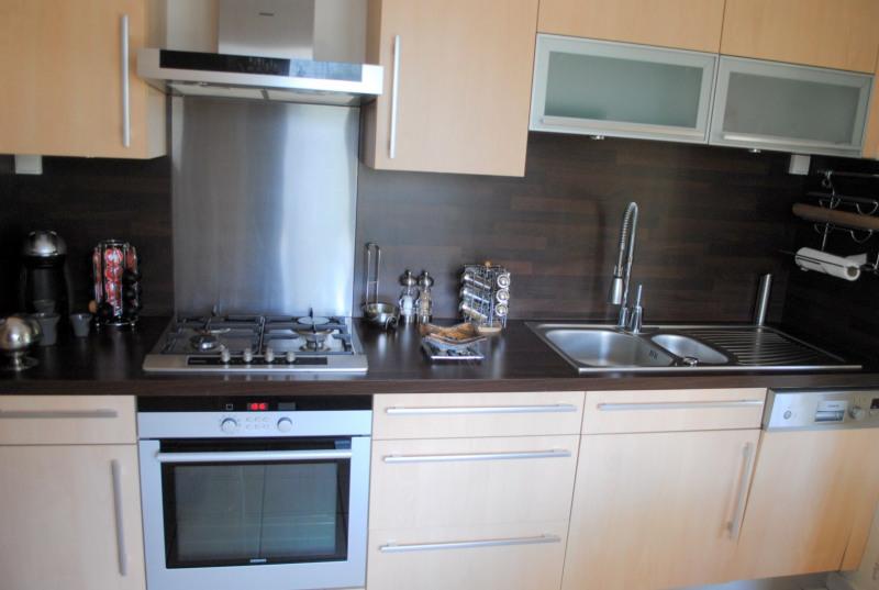 Vente maison / villa Fayence 475000€ - Photo 23