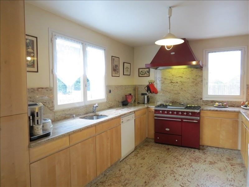 Vente maison / villa St leu la foret 629000€ - Photo 4