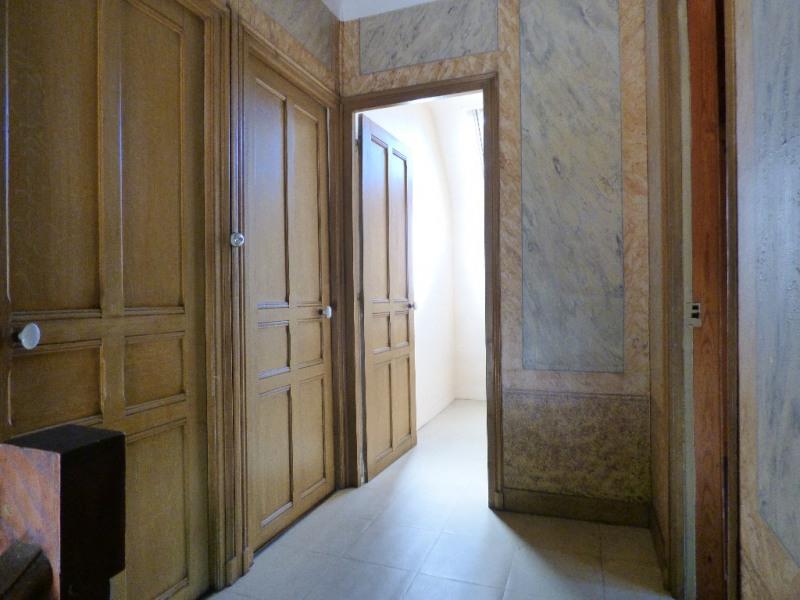 Sale house / villa Les andelys 260000€ - Picture 11