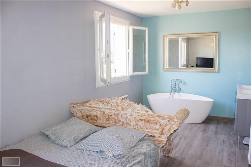 Vente appartement Hyeres 265000€ - Photo 4