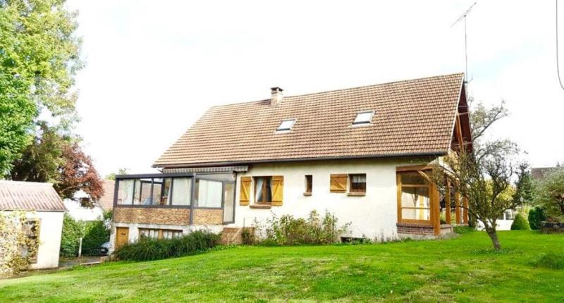 Vente maison / villa Saint martin le noeud 280000€ - Photo 3