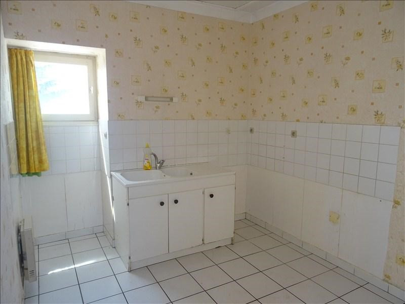 Location appartement St jean de bournay 540€ +CH - Photo 2