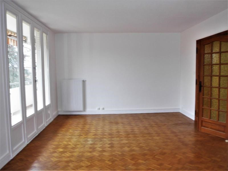Location appartement Decines 872€ CC - Photo 5