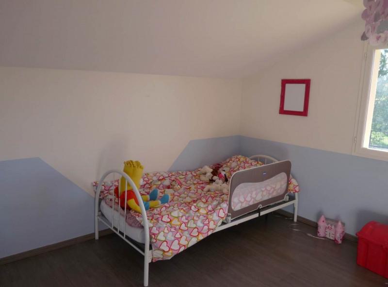 Sale house / villa Saint-pierre-en-faucigny 360000€ - Picture 5