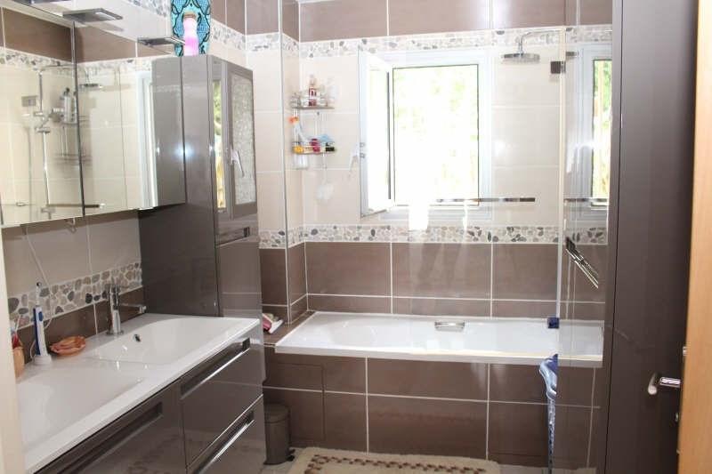 Deluxe sale house / villa Lamorlaye 725000€ - Picture 7