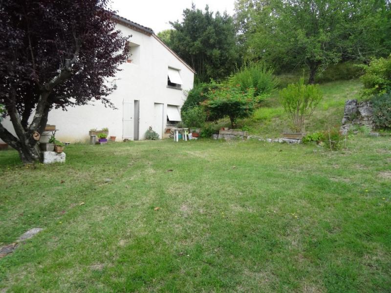 Sale house / villa Agen 199000€ - Picture 11