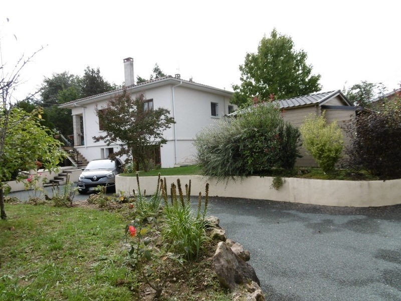 Vente maison / villa Mussidan 209 000€ - Photo 2