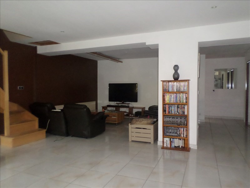 Vente appartement Vienne 225000€ - Photo 4