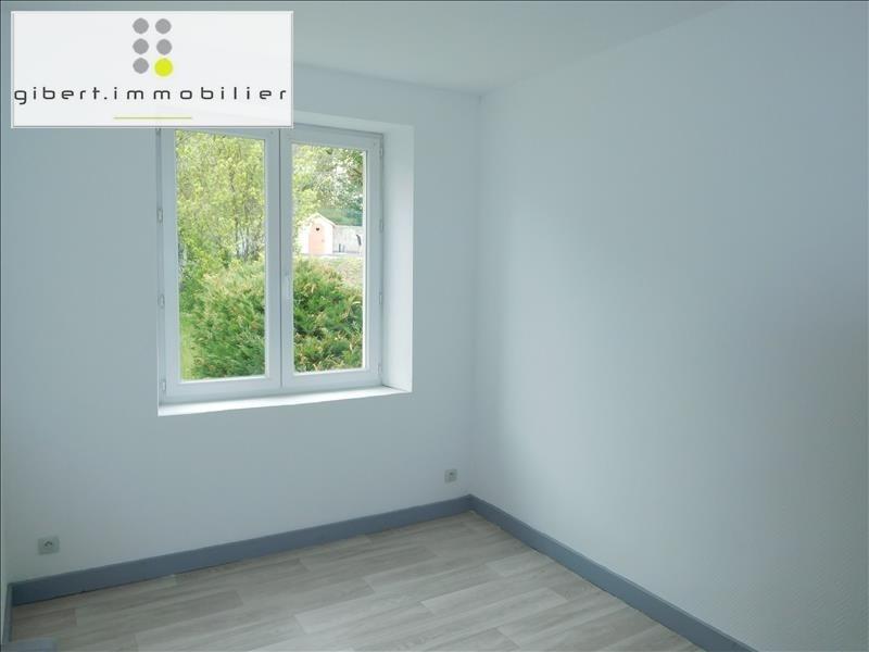 Rental house / villa Le puy en velay 771,79€ +CH - Picture 8