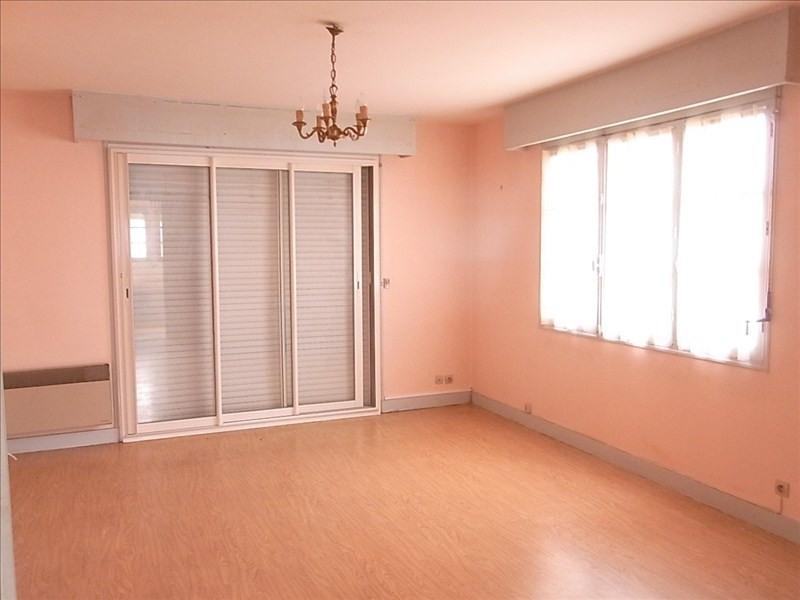 Vente appartement Royan 128000€ - Photo 2