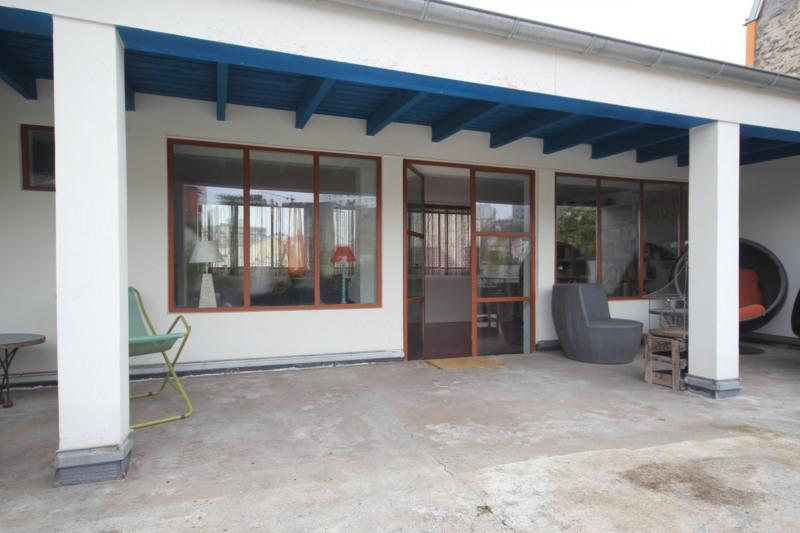 Vente de prestige maison / villa Ivry-sur-seine 1550000€ - Photo 15