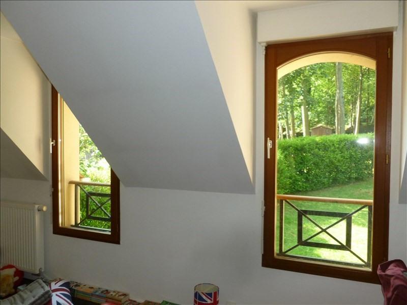 Location maison / villa L etang la ville 3100€ CC - Photo 4