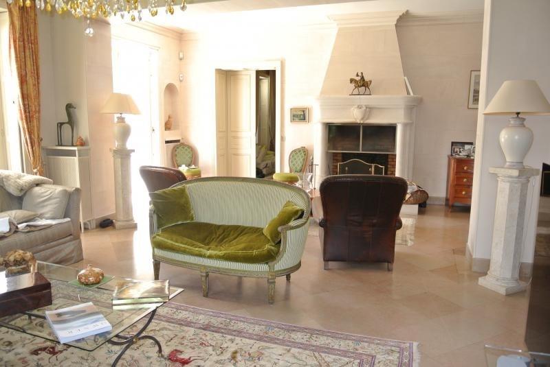Vente de prestige maison / villa St prix 1860000€ - Photo 5