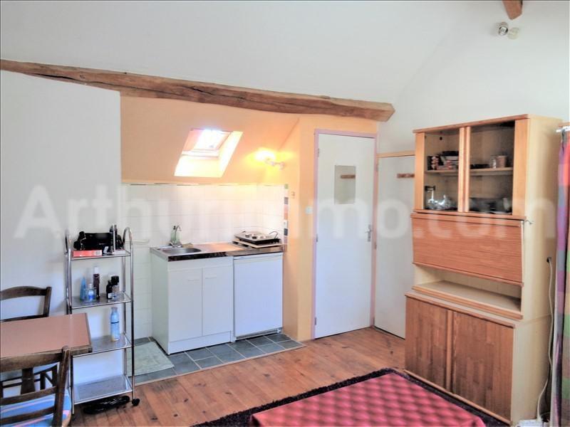 Location appartement Olivet 360€ CC - Photo 1