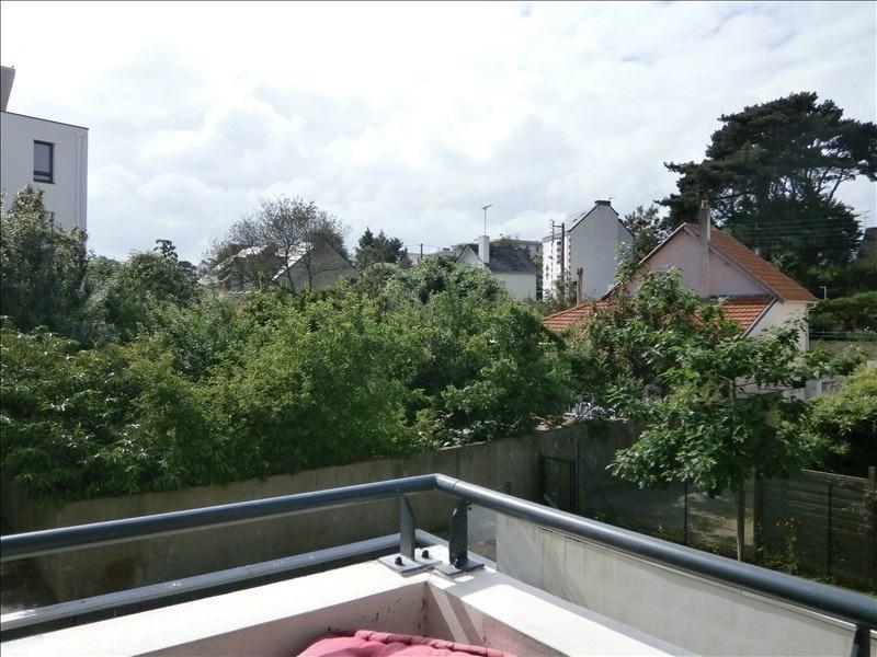 Vente appartement St nazaire 206700€ - Photo 5
