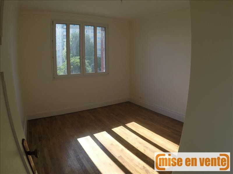 Vente appartement Joinville le pont 189 000€ - Photo 4