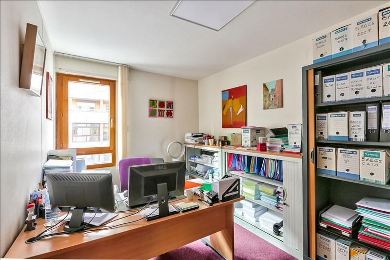 Vente bureau Boulogne billancourt 2 510 000€ - Photo 7