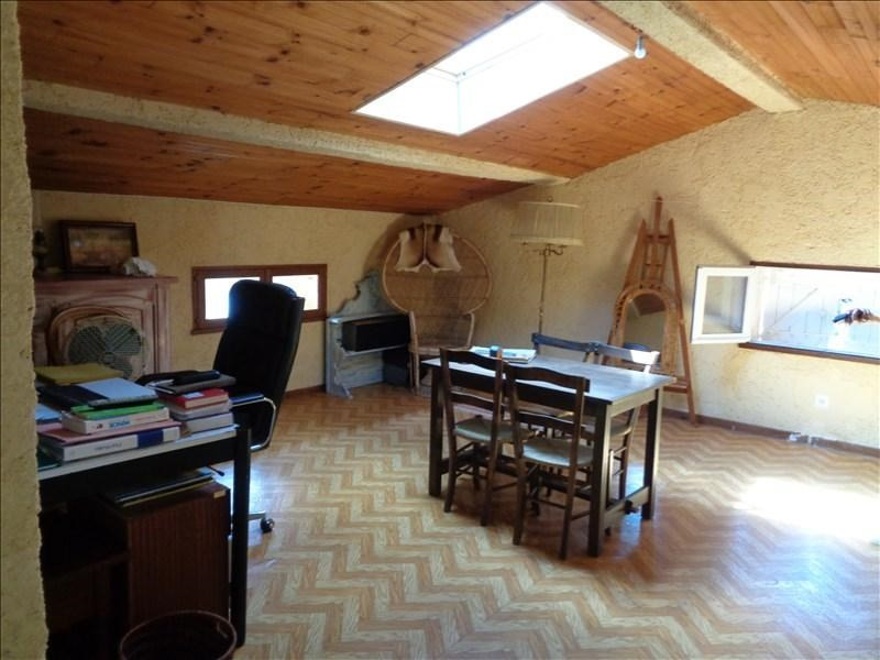 Vente maison / villa Pessan 315000€ - Photo 10