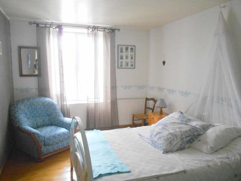 Sale house / villa Rouillac 230000€ - Picture 9