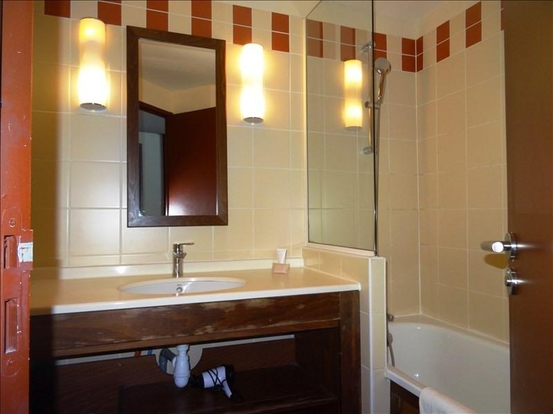 Vente appartement Les arcs 165000€ - Photo 4