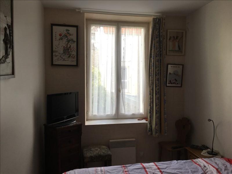 Vente appartement St germain en laye 365000€ - Photo 5
