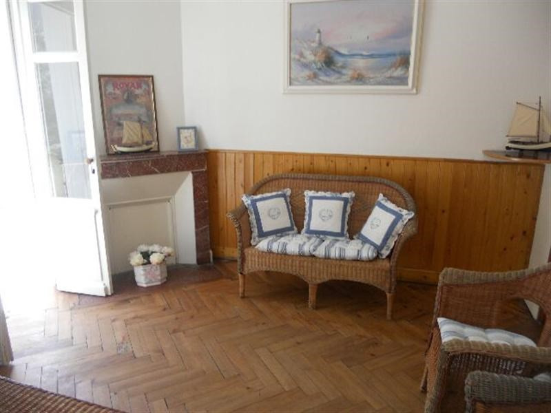 Location vacances maison / villa Royan 786€ - Photo 5