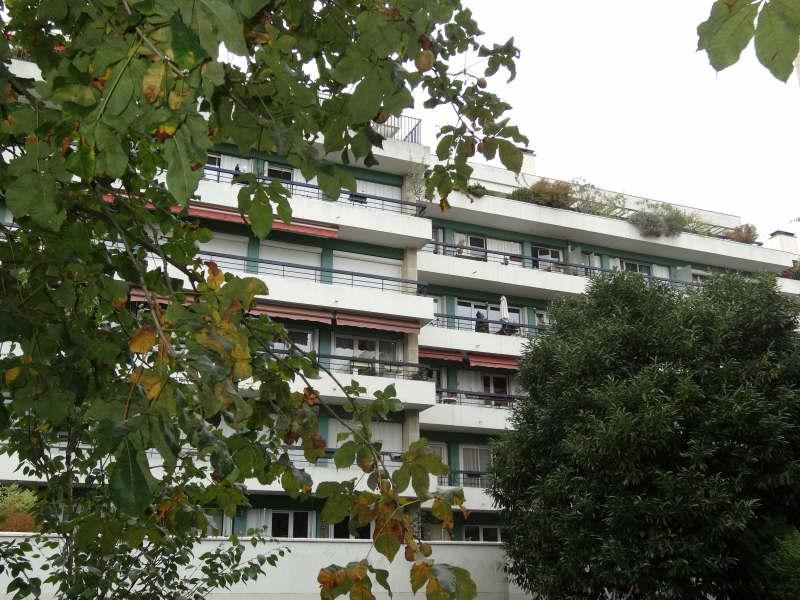 Vente appartement Soisy sous montmorency 320000€ - Photo 1