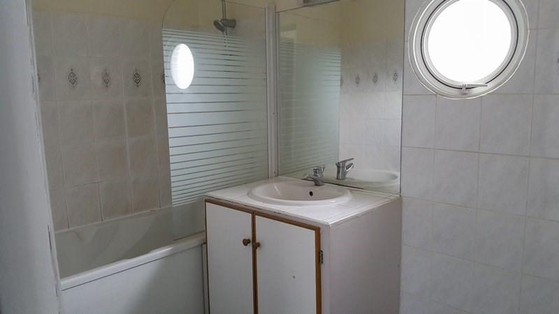 Location appartement St denis 1400€ CC - Photo 7