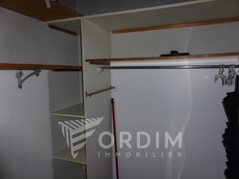 Produit d'investissement appartement Cosne cours sur loire 39000€ - Photo 8