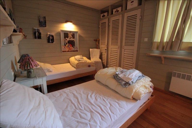 Vente de prestige maison / villa Annecy le vieux 1102500€ - Photo 3
