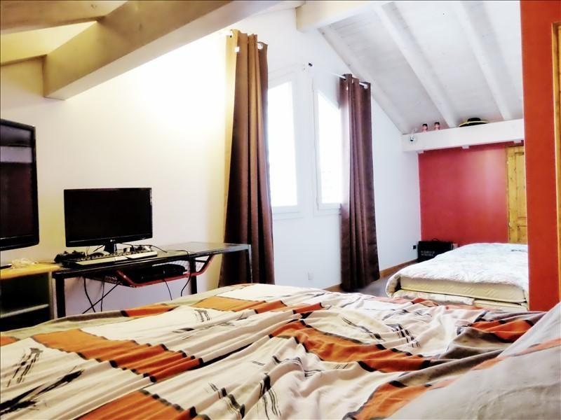 Vente maison / villa Scionzier 275000€ - Photo 6