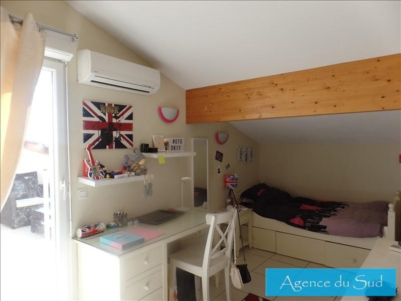 Vente appartement La ciotat 434000€ - Photo 4