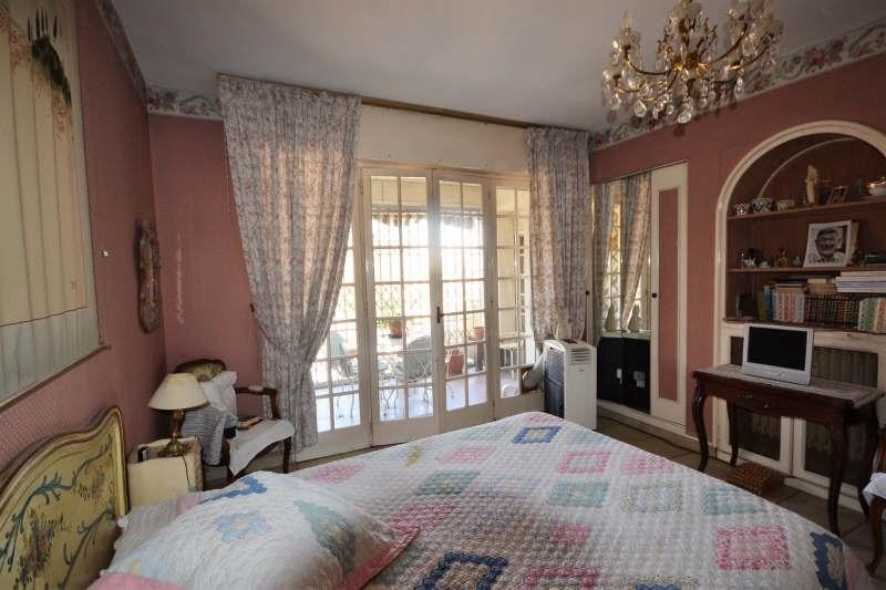 Verkauf wohnung Avignon intra muros 365000€ - Fotografie 9
