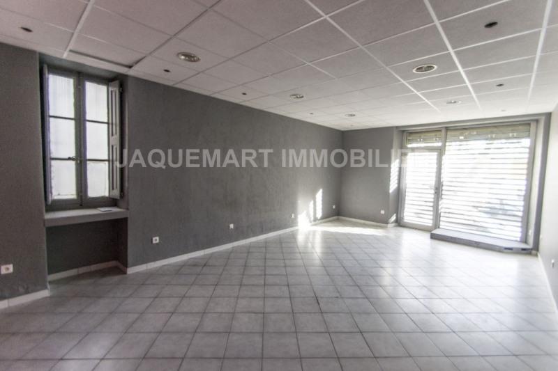 Venta  edificio Lambesc 237000€ - Fotografía 8