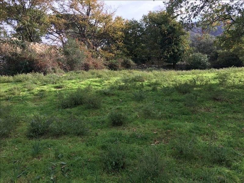 Vente terrain Ville di paraso 105000€ - Photo 2