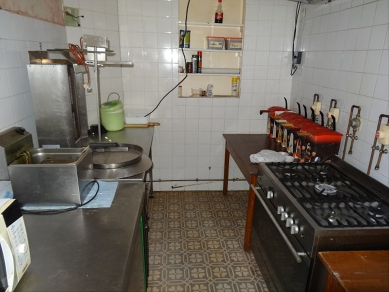 Vente immeuble Beaurieux 137 400€ - Photo 4